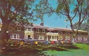 New York Johnson City IBM Homestead