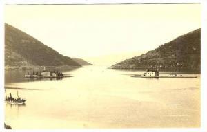 RP:  Herceg Novi ,  Montenegro , Bay of Kotor , 00-10s #2/3