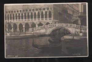 058389 ITALY Venezia Sciutto Vintage PC
