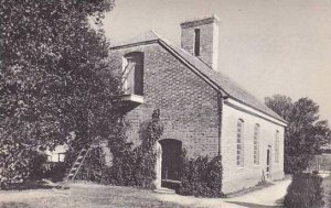 Virginia Wetsmorland County Kitchen&Laundry Stradford Hall Birthplace Of 2 Si...