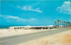 FL, Panama City, Florida, The Trade Winds, Dexter 24240-B