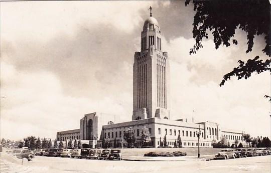 Mrs V E Rand North Bend Nebraska 1947