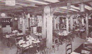 Massachusetts Northamption Wiggins Old Tavern & Hotel Northampton