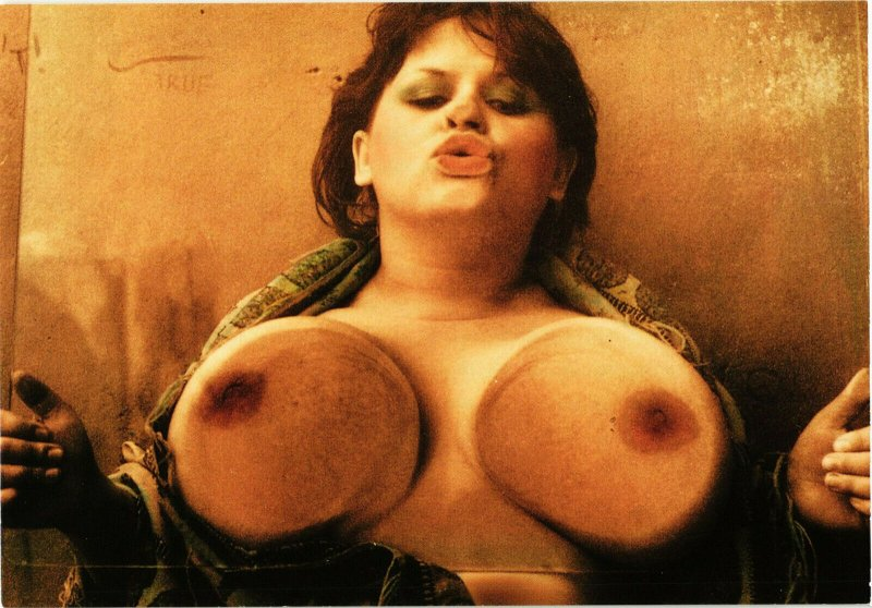 CPM F1931, JAN SAUDEK, SAUDEK. LOVE, LIFE & OTHER SUCH TRIFLES 1991 (d1401)
