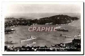 CPM Villefranche Sur Mer Cap Ferrat Charter