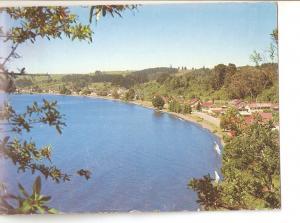 Postal 024639 : Lago Llanquihue - Frutillar Chile