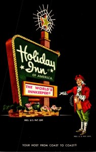 Iowa Keokuk Holiday Inn