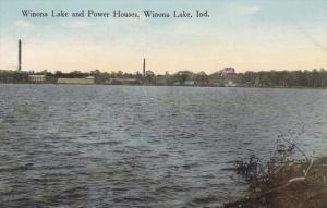 Shoremont Cottages on Lake Champlain, Route 9, North Plattsburg, New York, 00...