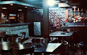 Iowa Amana Ox Yoke Inn The Bierstube