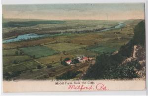 Model Farms, Milford PA