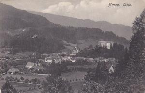 Murau , Austria , PU-1908