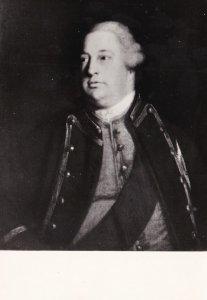 William Augustus Duke Of Cumberlang K G 1721-1765