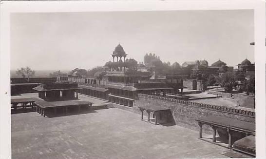 RP: Agra , India , 00-10s