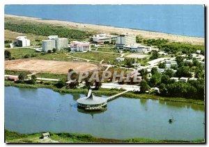 Postcard Modern ULCINJ