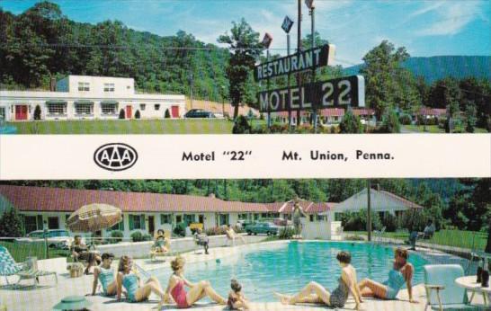 Pennsylvania Easton Easton Hospital Hippostcard