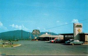 Georgia Marietta The Smith Motel