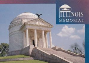 Vicksburg Illinois Memorial Vicksburg National Miltary Park Vicksburg Mississ...