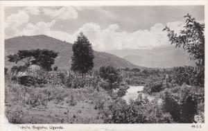 RP: Bubulu , Bugishu , Uganda , 30-50s