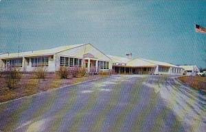 Coleytown Elementary School Westport Connecticut