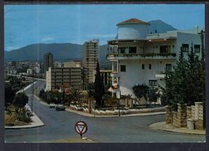 Ricon de Loix,Benidorm,Spain BIN