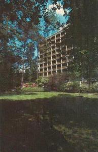 Georgia Atlanta Conterbury Court