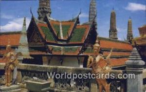 Thebdidon Thailand Kin na ri Thebdidon Kin na ri