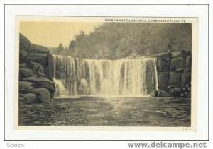Cumberland Falls Hotel, Cumberland Falls, Kentucky, 10-20s