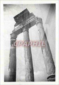 Photo Antiquity