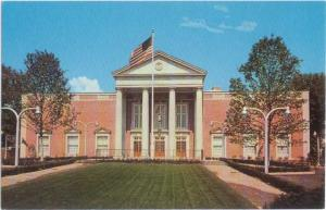 Westmorland County Museum of Art Greensburg Pennsylvania PA