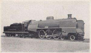 Delaware & Hudson Railroad Train , 1934 Exposition , Chicago , Illinois