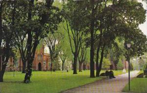 Michigan Orchard Lake The Orchard Lake Schools SS Cyril &  Methodius Seminary