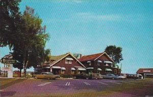 Maine West Scarboro MArshview Restaurant