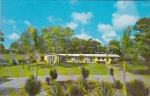 Florida Fort Lauderdale Harmony Hill Retirement Hotel