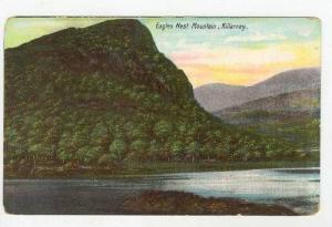 Eagles Nest Mountain, Killarney, Ireland, 00-10s