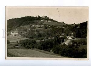 191382 AUSTRIA KAPFENSTEIN in Steiermark Vintage photo RPPC