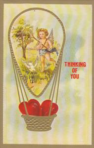Valentine's Day Thinking Of You
