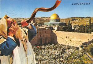 BT13893 jerusalem           Israel
