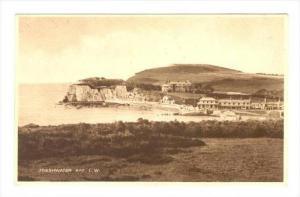Freshwater Bay , I.W., England, 1910s