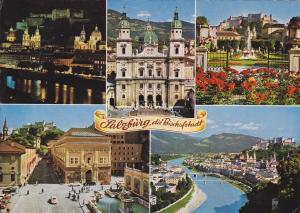 Postal 60369. Salzburg (Austria)
