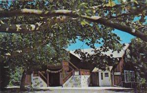 Pennsylvania Jim Thorpe Flagstaff Mountain Park Resort