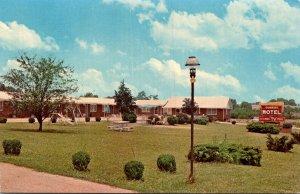 Tennessee Philadelphia The Sunrise Motel
