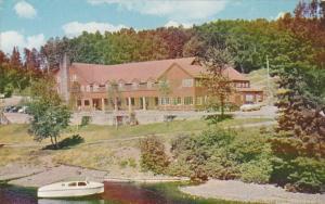 Minnesota Lutsen The Lutsen Resort
