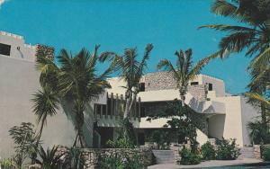 Pelican Cove Beach Club, St. Croix, U.S.Virgin Islands, Antilles, PU-1966