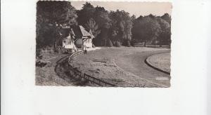BF26048 reims parc pommery   france  front/back image