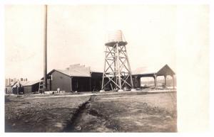 Connecticut Norwich , Factory , RPC