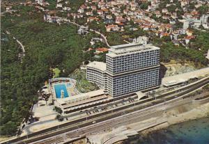 Portugal Cascais Hotel Estoril Sol