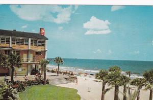 MYRTLE BEACH , South Carolina , PU-1959 ; Pavilion