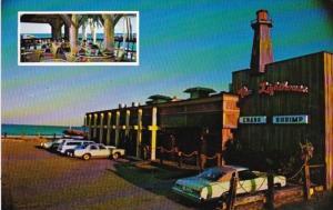 Virginia Virginia Beach The Lighthouse Restaurant