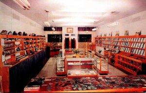 California Rosemead Coast Gems Jewelry Store