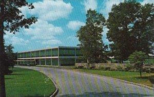 Prudental Insurance Company Of America Millville New Jersey